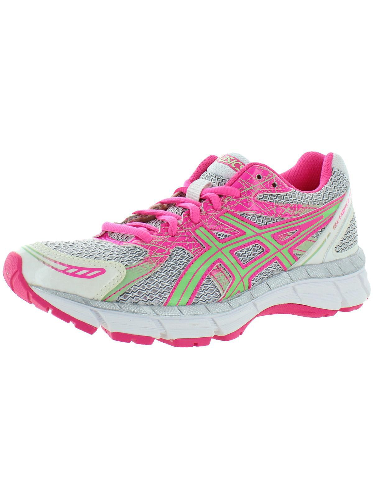Asics Womens Gel-Excite 2 Mesh Running