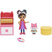 Gabby's Dollhouse, Art Studio Set, for Kids Ages 3 and up