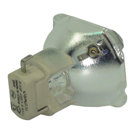 Lutema Platinum for Luxeon D-630MX Projector Lamp (Bulb Only) - image 2 of 5