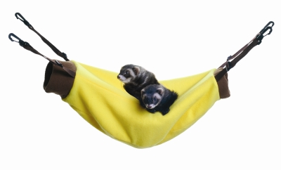 marshall pet products banana hammock marshall pet products banana hammock   walmart    rh   walmart