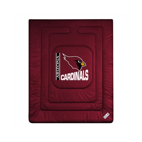 Sports Coverage Inc. NFL Comforter