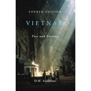 Vietnam : Past and Present