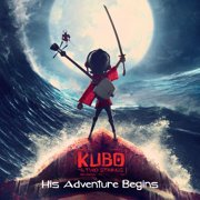 Kubo and the Two Strings: His Adventure Begins - eBook