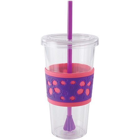 Wilton 2 Layer Sierra Tumbler, 24 oz