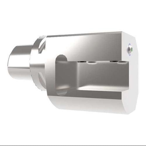PSK 50 Shank 586.0005.383 Axial Single Kelch Tool Holder PSK 50