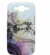 Golla Hard Cover Case for Samsung Galaxy S3 III (Refurbished)
