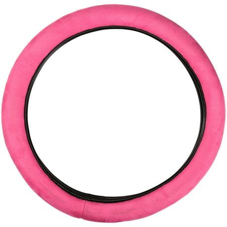 Bell Hyperflex Core? Stress Reliever? Pink Steering Wheel Cover Pink Steering Wheels