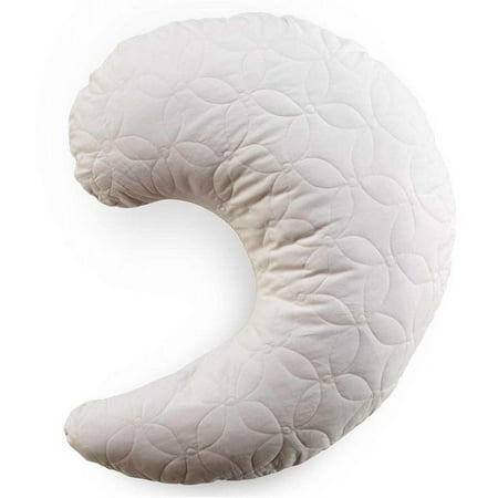 Dr. Brown's Gia Angled Breastfeeding Pillow