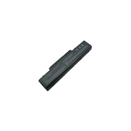 Replacement for PACKARD BELL EASYNOTE TJ65 replacement