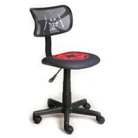 Star Wars Darth Vader Mesh Task Chair