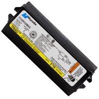Advance C132R120BES Compact Fluorescent Ballast, 1-Lamp, CFM32W/GX24q, 32W CFL, 120V