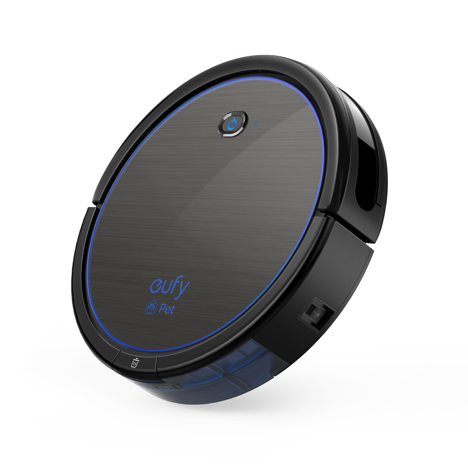 Eufy RoboVac 11c Pet Edition Wi-Fi Connected Robot Vacuum
