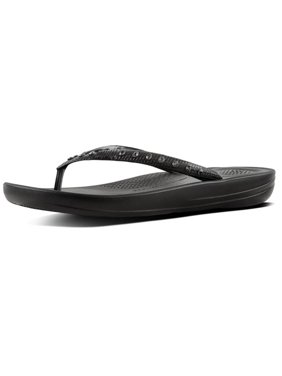 756583c2abb90e Product Image FitFlop Womens iQushion