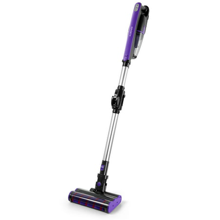 Albohes Cordless Vacuum Cleaner, 9000PA Wireless Cleaner Handheld Vacuumswith High Power and Long Lasting Foldable and Adjustable Structure Cordless Stick Vacuum (Best Ar 10 For Sale)