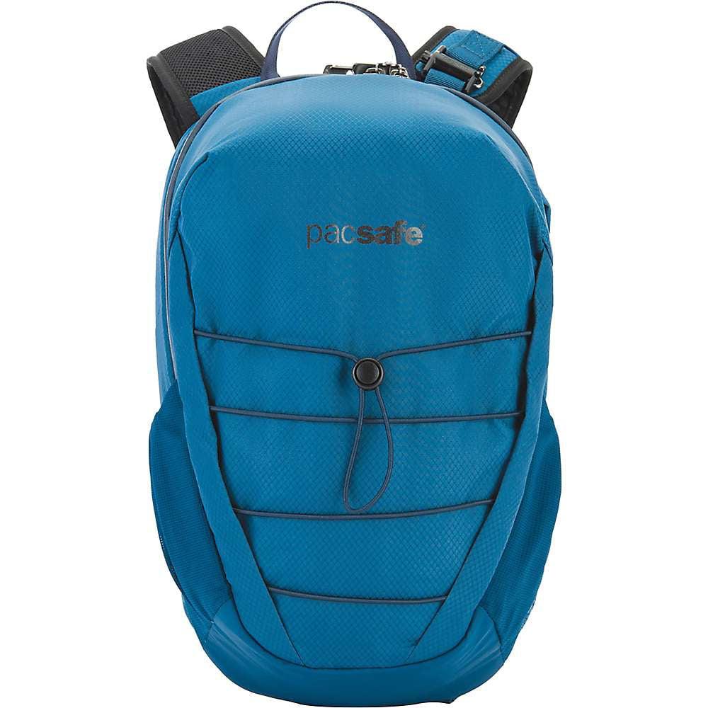 Pacsafe Venturesafe X12 Backpack