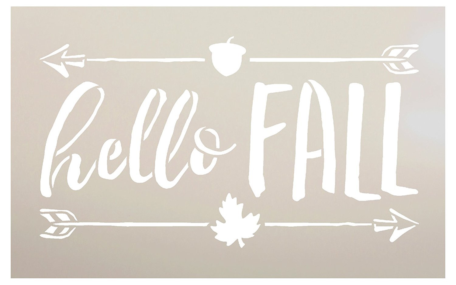 Fall Template Word from i5.walmartimages.com