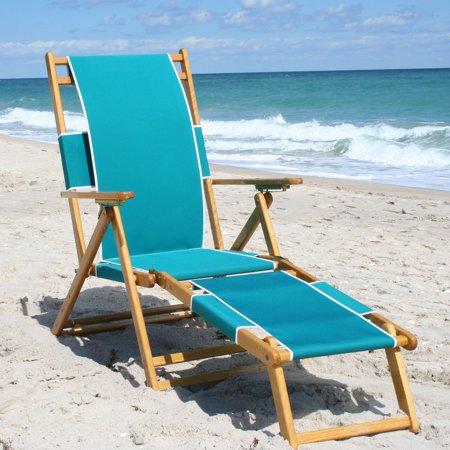 The Original Anywhere Chair Sunbrella Lounge