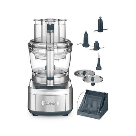 Cuisinart   L  Cup Food Processor Reviews