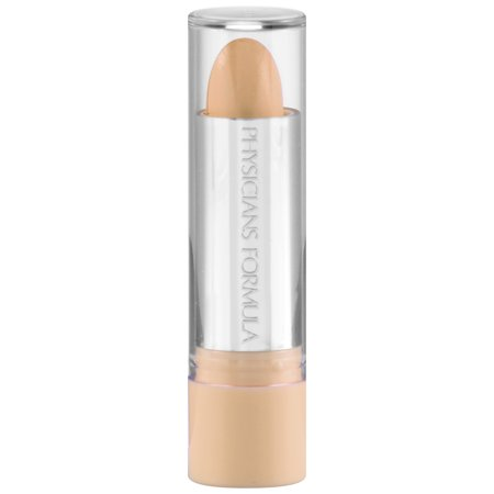 Physicians Formula Gentle Cover Concealer Stick - Light