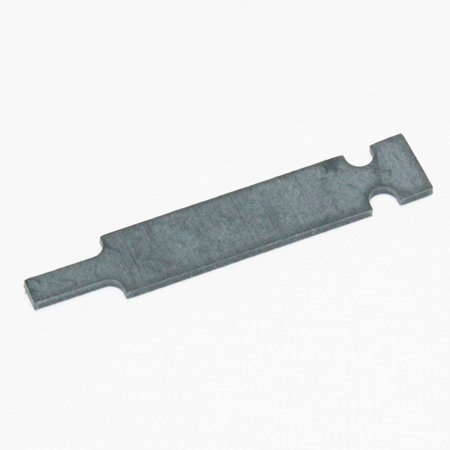 D513710 For Speed Queen Clothes Dryer Drum Glide