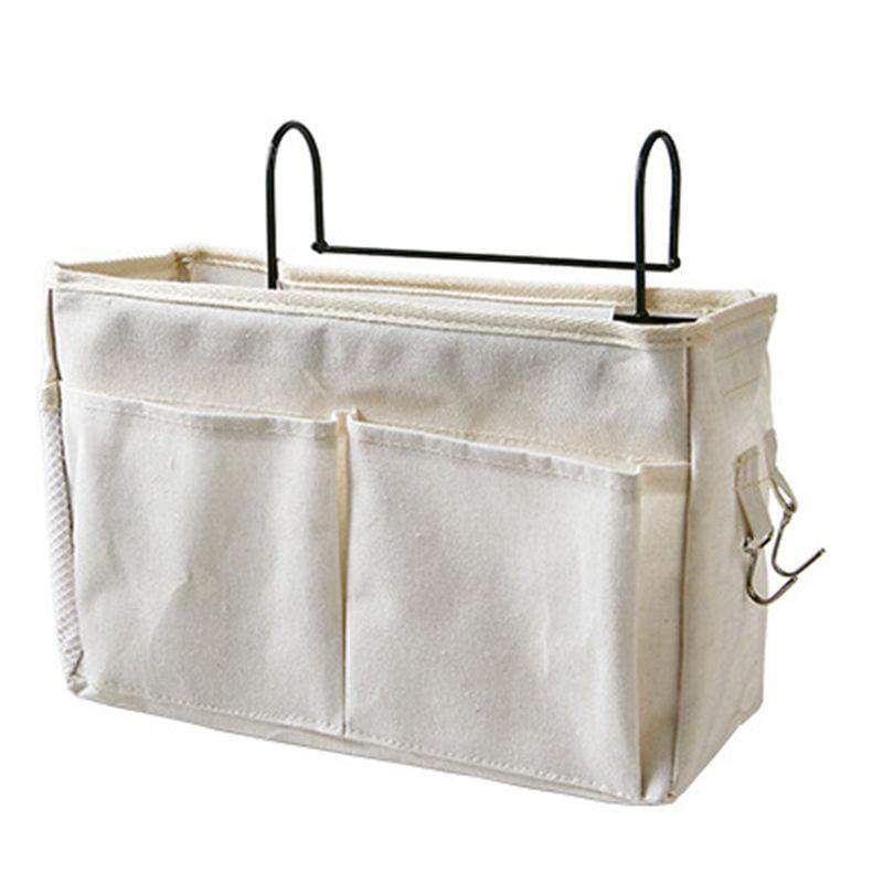 Bunk Bed Organizer Walker Bag Nursing Home Gifts