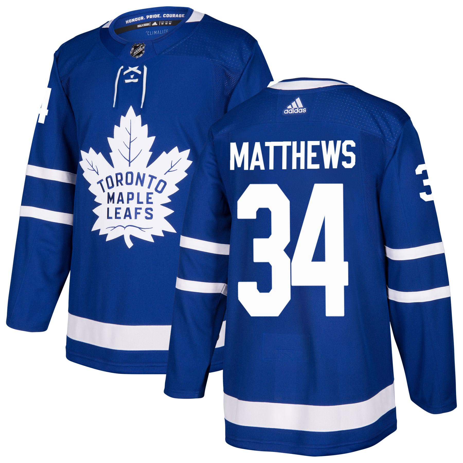 sale retailer 39cde d2335 Maple Leafs Nhl Jersey Toronto intangible.adamperks.com