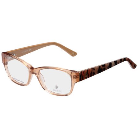 Safilo Usa Jennifer Lopez Optical Frame 280 - Walmart.com