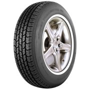 COOPER TRENDSETTER SE All-Season P235/75R15 105S Tire