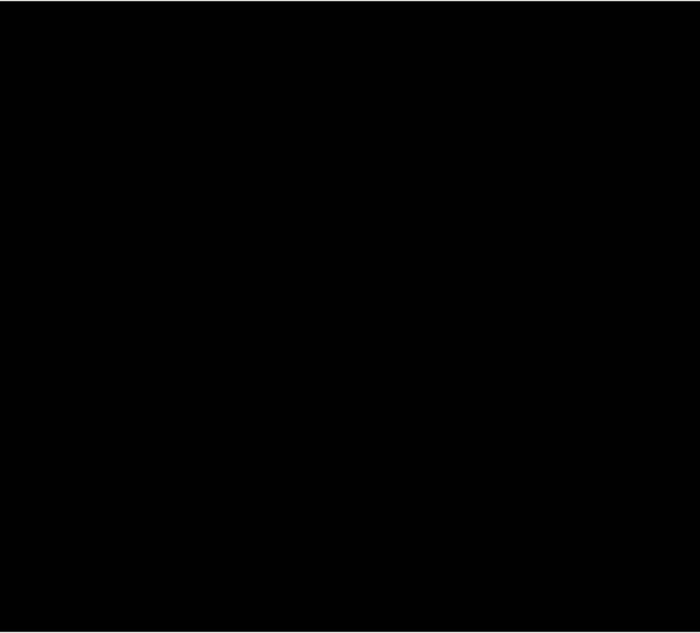 "BAZIC Black Foam Board 20"" X 30"" 25Pcs by DDI"