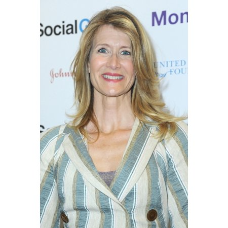 Ny Halloween Events 2017 (Laura Dern In Attendance For Global Moms Relay Campaign Event Axa Event & Production Center New York Ny May 4 2017 Photo By Kristin CallahanEverett Collection)