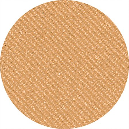 Best Jane Iredale PurePressed Base Mineral Foundation SPF 20, Riviera - Refill deal
