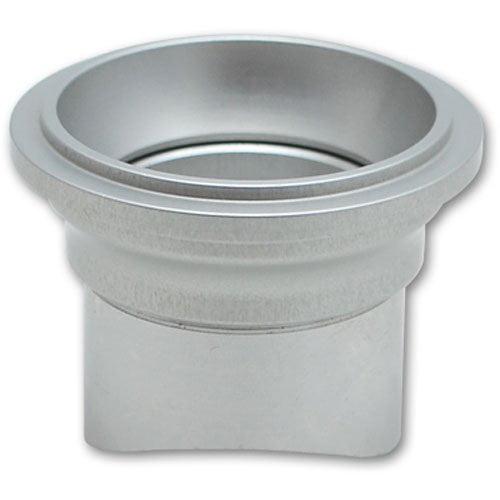 Bosal 096-3723 Catalytic Converter Non-CARB Compliant 0963723BOF
