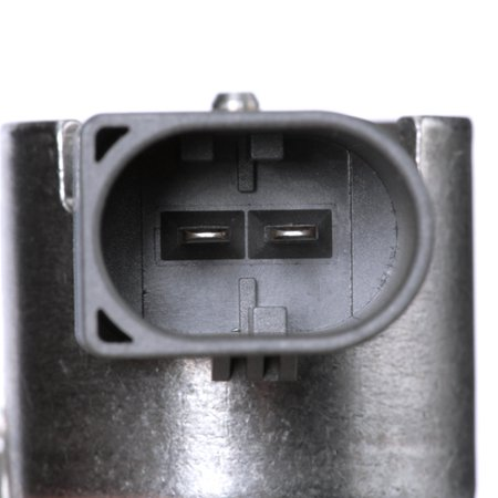 Carter M73128 Direct Injection High Pressure Fuel Pump