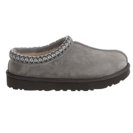 Women's UGG Tasman Slipper