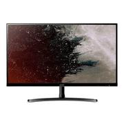"Acer ED272 Abix 27"" Full HD (1920 x 1080) IPS Monitor (HDMI & VGA port)"