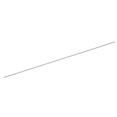 0.23mm Diameter 51mm Length Tungsten Carbide Rod Pin Gage Cylindric Gauge