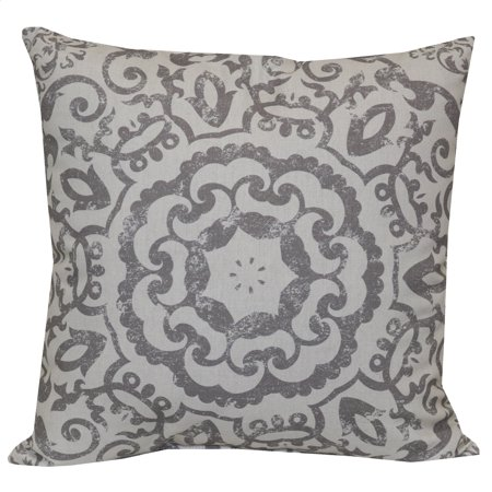 Mainstays Outdoor Pillow Global Walmart Com