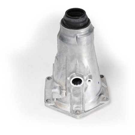 (ACDelco 24241496 Extension Assembly, A/)