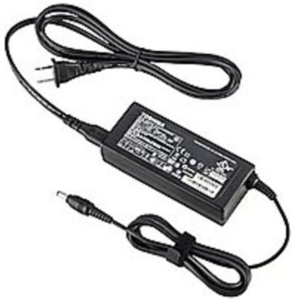 Toshiba PA5035U-1ACARS 90 Watts Universal Laptop AC Adapter - (Refurbished)