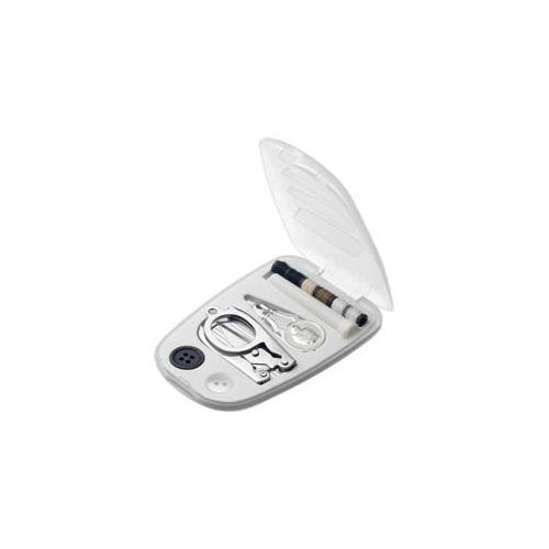 Go Travel 462 Pocket-Sized Emergency Sewing Kit