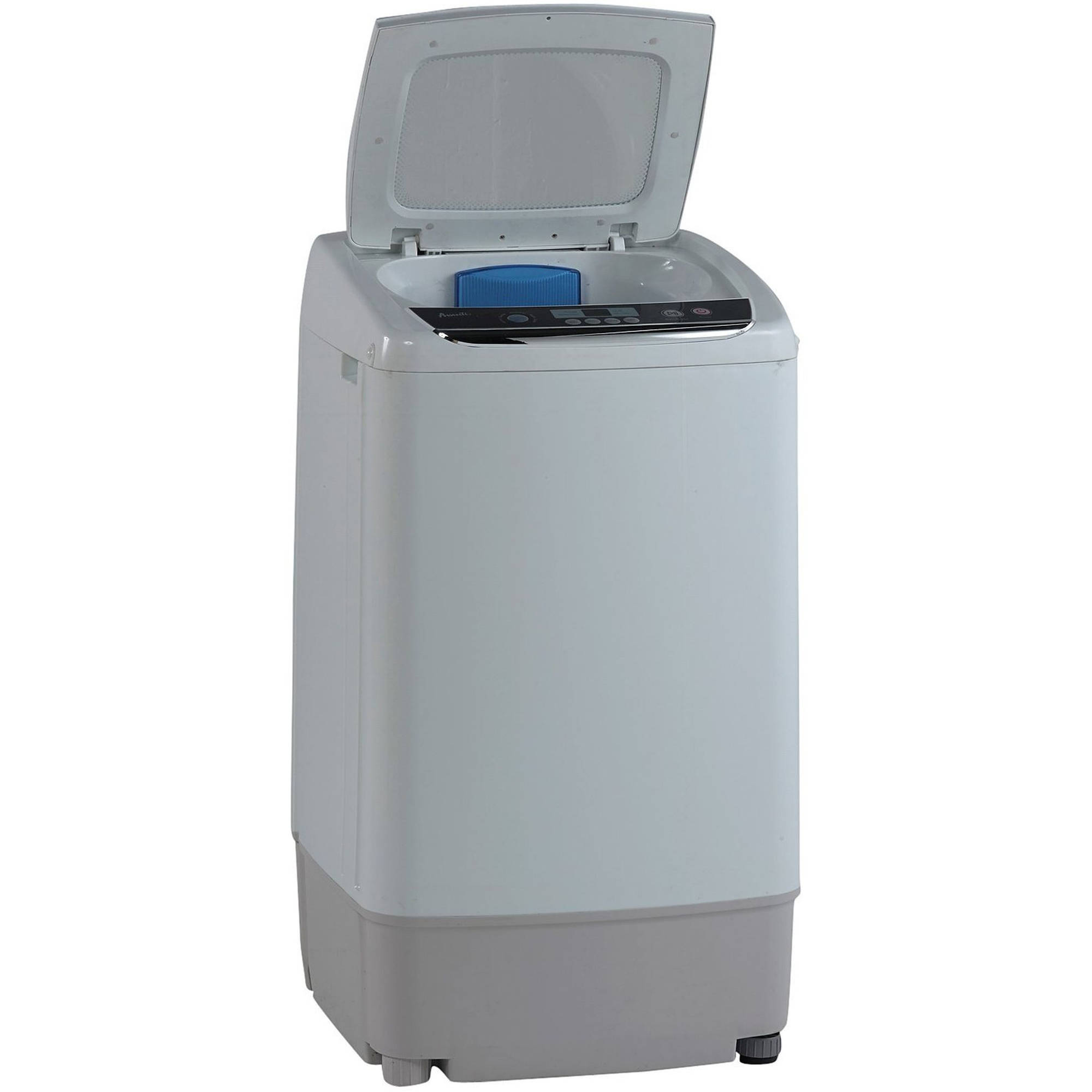 Portable Washer And Dryer Combo For Apartments - Home Design Ideas