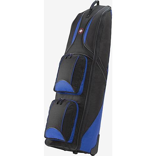Golf Travel Bags LLC Journey 4.0