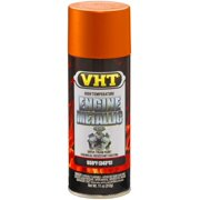 VHT SP402 VHT® Engine Metallic™