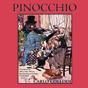 Pinocchio - Audiobook