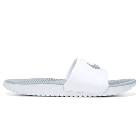 d5055ca2c Nike - Nike Women s Kawa Slide Sandal