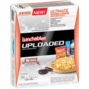 Review Lunchables Pancake And Bacon Dippers additionally Review Lunchables Uploaded Ultimate Deep Dish Pizza With Bacon further BHVuY2hhYmxlcyBhbWF6b24 furthermore 43205 Prepared Meals furthermore Lunchables Chicken Sliders. on lunchables deep dish pizza with pepperoni