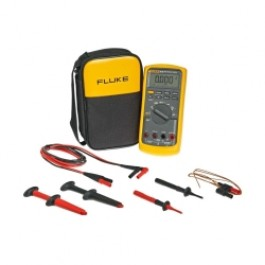 Fluke 233/AKIT Remote Display Multimeter