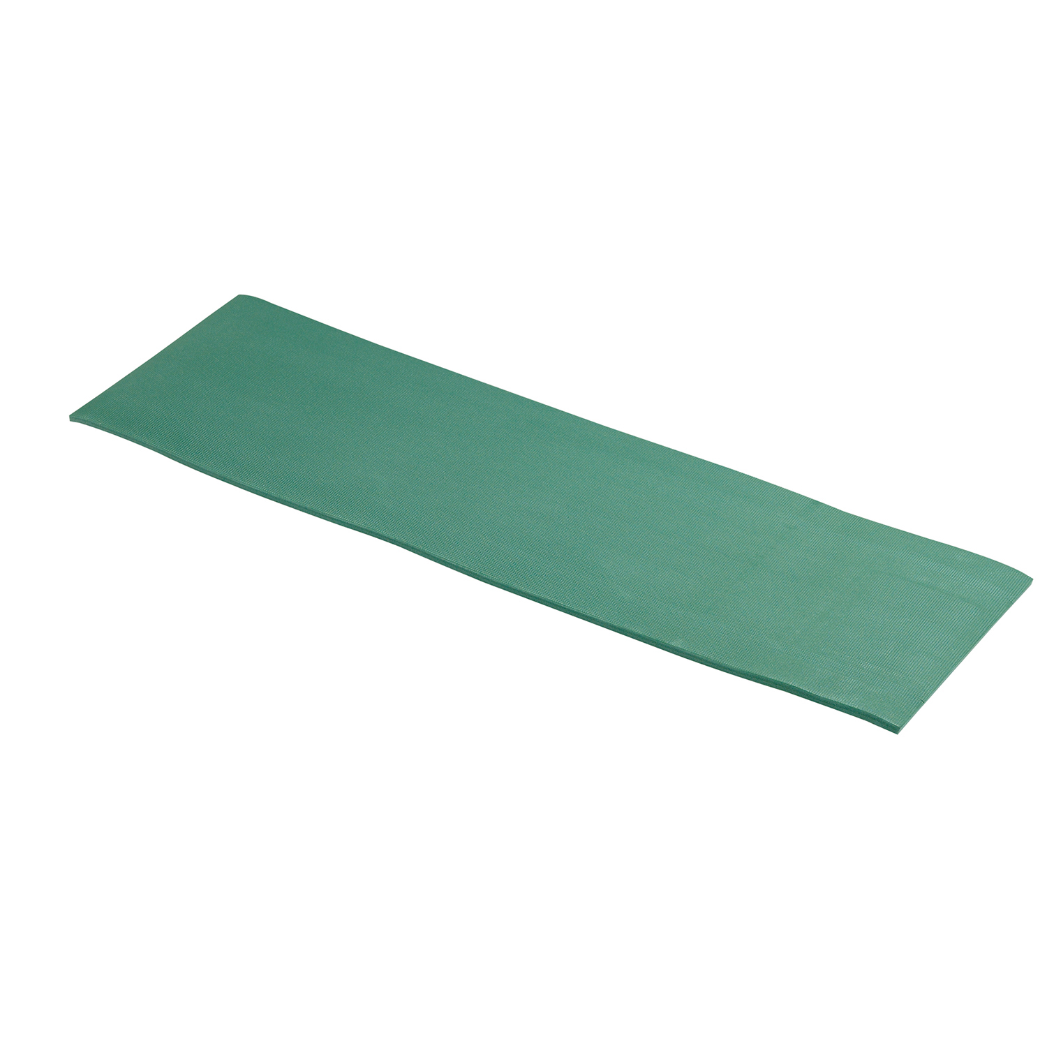 Wenzel 71 X 24 Convoluted Camp Pad Green