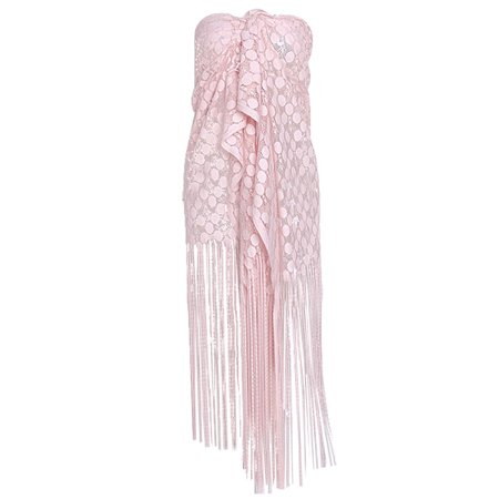 55dd1fa3490 HIMONE - Women Sexy Beach Sarong Sheer Tassel Bikini Cover Up Maxi Long Skirt  Swimsuit Wrap Pareo Summer Beach Bating Suit - Walmart.com