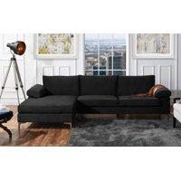 Grey Sectional Sofas - Walmart.com